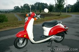 honda chf50 metropolitan online scooter service manual cyclepedia