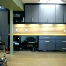 sears metal storage cabinets storage cabinets sears metal garage storage cabinet regarding metal
