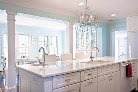 kitchen islands with sinks fabulous two sinks in kitchen kitchen island sinks design ideas