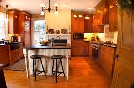 28 victorian kitchen appliances new kitchen style
