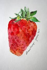 watercolors rosemary u0027s blog page 8