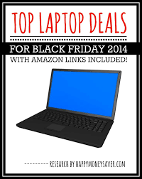 amazon black friday cnn money best 20 black friday laptop deals ideas on pinterest marble