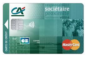 cr it agricole atlantique vend si e crédit agricole atlantique vendée comparateur de cartes bancaires