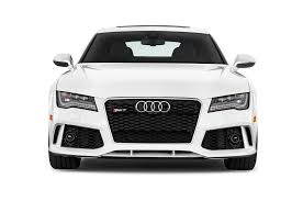 2014 audi rs 7 reviews and rating motor trend