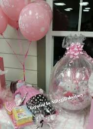 balloons with gifts inside 87 best stuffed balloons images on balloon ideas