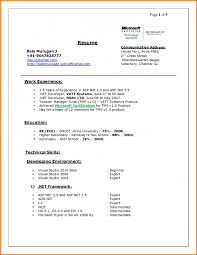 microsoft office resume templates 2010 microsoft resume templates 2010 free sidemcicek ms office