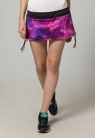 desigual designer desigual shoes canada desigual sports skirt purple