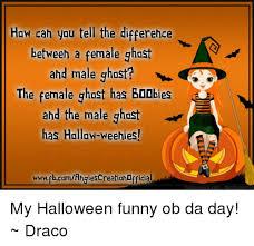 Halloween Meme Funny - 25 best memes about happy halloween funny happy halloween