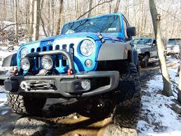 jeep station wagon lifted readers jeeps jk cj 5 cj 7 yj tj wrangler cherokee liberty