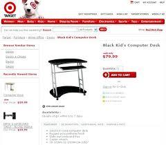 Kid On Computer Meme - black kids computer desk a bit racist from target meme frontier