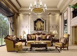 Classic Home Design Concepts Amazing Formal Living Room Creative With Additional Interior Home