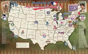 Coors Field Map Baseball Bats Baseball Bats Pinterest Baseball Bats