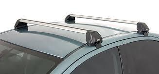 mercedes c class roof bars rhino rack roof racks for mercedes c class 4dr sedan w203