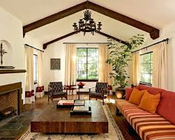 mediterranean style home interiors mediterranean style homes interior large size of interior decorating
