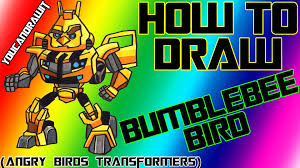 angry bird transformers coloring pages virtren com