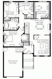 Smart House Ideas Incredible Smart House Plans Galleries Smart House Design In India