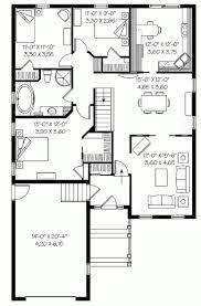 Smart House Plan Photos House Plan Ideas  House Plan Ideas - Smart home design plans