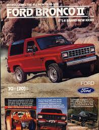 02 ford truck directory index ford trucks 1983