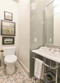 minneapolis toto drake cst744s bathroom traditional with tile top