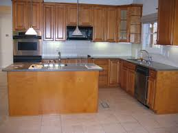 kitchen with island ideas l shaped kitchen with island ideas u2014 railing stairs and kitchen
