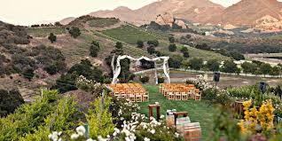 wedding venues in 65 amazing wedding venues best places in the world to get