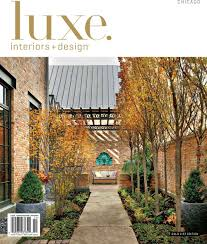 100 luxe home design inc 192 best luxe luxeturns10 images