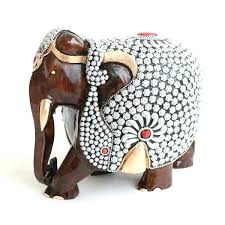 indian home decor items buy home decor items online buy home interiors online india