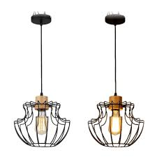 compare prices on contemporary pendant lamps online shopping buy