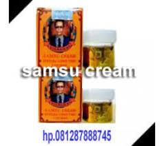 harga obat kuat stud 007 titan gel original pembesarpenissexsolo