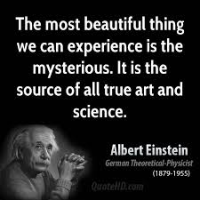 wedding quotes einstein best 25 albert einstein quotes ideas on