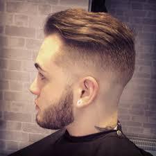 temper taper haircut latest men haircuts