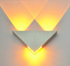 compare prices on lighting wall lights online shopping buy low