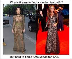 Fashion Meme - our story mode sty