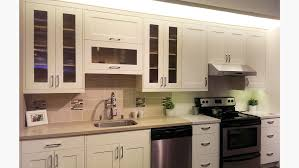 Discount Kitchen Cabinets In Stock Cabinets Oakland Bay Area - Discount kitchen cabinets bay area