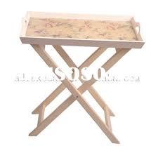 fold away tray table amazing folding tray table ikea folding tray table ikea sanblasferry