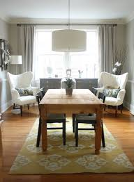 ikea dining room sets best 25 ikea dining room ideas on dining room tables