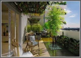 balkon sichtschutz hornbach balkon sichtschutz bambus hornbach balkon house und dekor