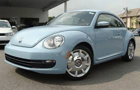 denim blue 2012 beetle paint cross reference