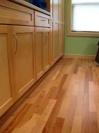 simple 50 commercial kitchen rubber flooring inspiration design