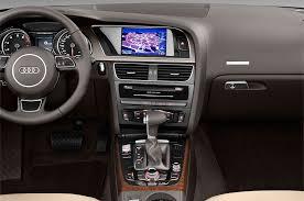 convertible audi 2016 audi a5 convertible new cars 2017 oto shopiowa us