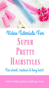 33 best fun hairstyles images on pinterest hairstyles make up