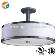 Bathroom Fan With Heat Lamp Silver Heller Ceiling Light Heater Globe Ducted Exhaust Fan Realie