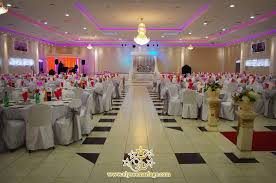 salle r ception mariage elysee mariage location de salle de rception pour mariage with