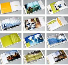 photography book layout ideas beach break jodi skulmoski design