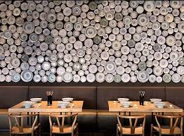 restaurant wall decoration ideas decorating home ideas best
