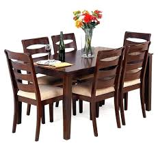 dining tables designs in nepal dining table price dining table s dining table price folding dining