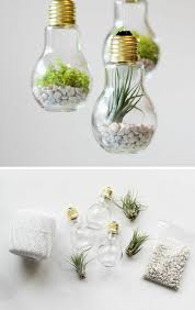 what to do with old light bulbs diy projects with old light bulbs 25 creative craft ideas
