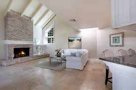 Wohnzimmer Kreativ Einrichten Gewinnen Wohnzimmer Mitin Modern Gestalten Als Raumteilerinofen