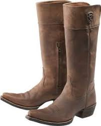 womens boots cabela s s brown gray black pink faux suede slouch flat boots