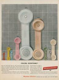 home decor ads vintage decor ads archives a pop of pretty blog canadian home
